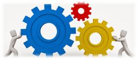 Calidad en los Procesos. Business Process