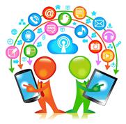 El Marketing Digital - Business Process