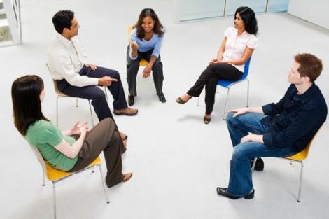 Coach Empresarial - Business Process