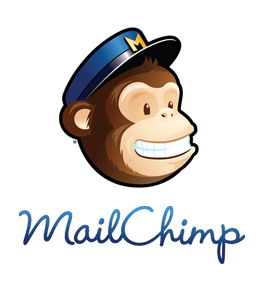 MailChimp - Business Process