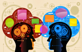 El Marketing Digital 2 - Business Process