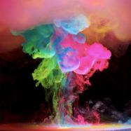 Marketing de Colores - Business Process