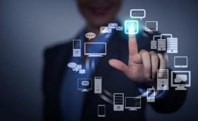 Herramientas tecnológicas - Business Process